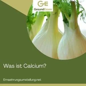 calciumlieferanten eier milch käse